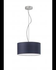 f4079d38 Lampki dla dzieci - LYSNE.PL - POLSKI PRODUCENT OŚWIETLENIA