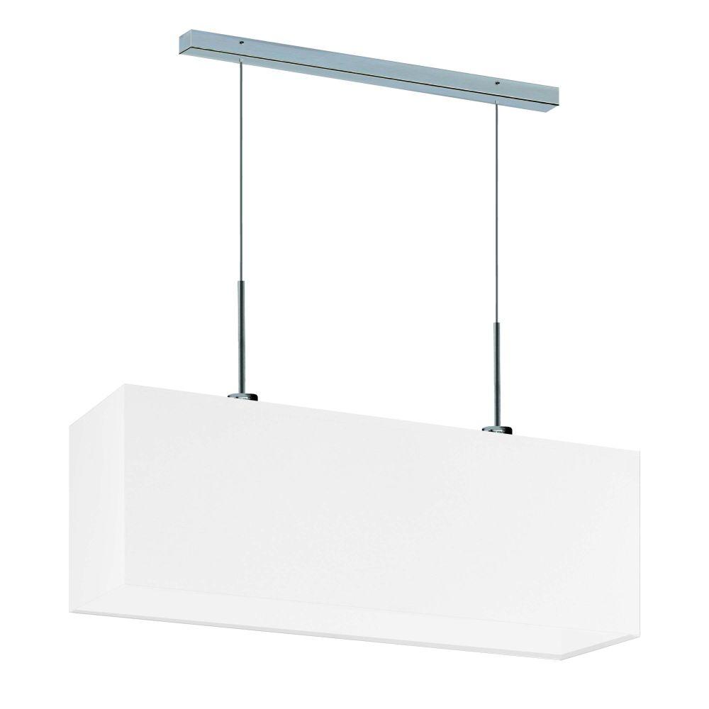 MILOS-köögi riputuslamp
