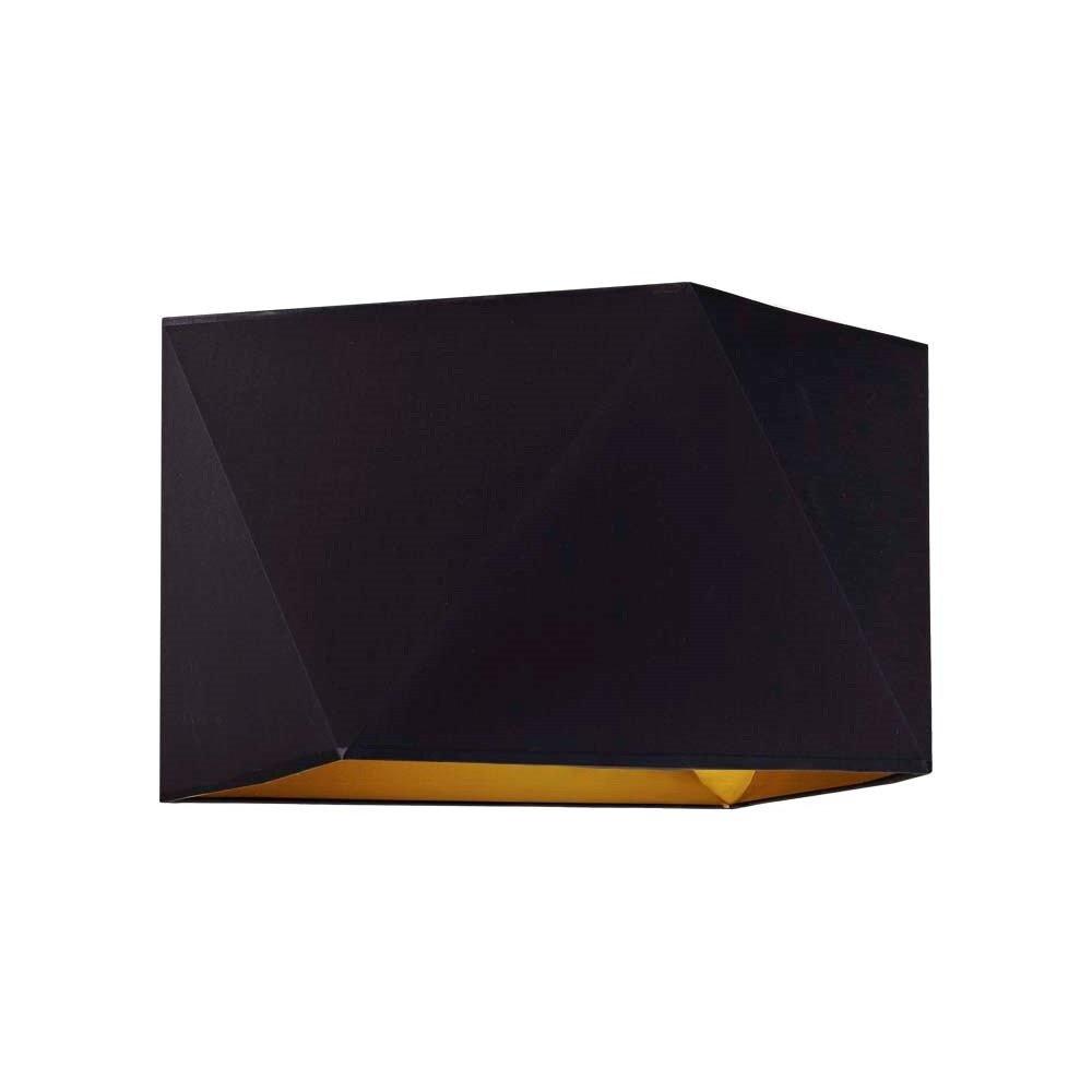 Plafon ASTIR GOLD