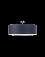 Lampa WENECJA fi - 50 cm