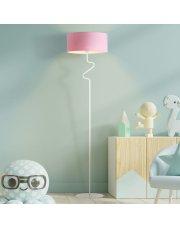 Lampa do pokoju dziecka MORONI
