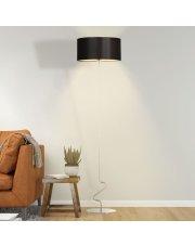 Nowoczesna lampa stojąca JERSEY