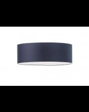 Lampa sufitowa DUBAJ fi - 50 cm