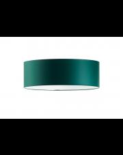 Lampa plafon DUBAJ fi - 50 cm