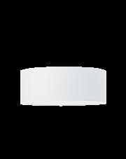 Plafon DUBAJ fi - 60 cm