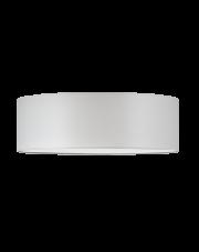 Plafon sufitowy DUBAJ fi - 60 cm