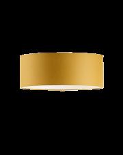 Lampa sufitowa DUBAJ fi - 60 cm