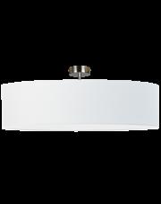 Plafon GRENADA fi - 80 cm