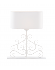 Lampa stołowa COSTA 12540