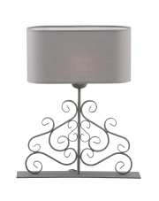 Lampa stołowa COSTA 12541