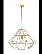 Lampa wisząca TOLEDO 13192