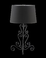 Lampa stołowa TEHERAN 12533