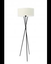 Lampa stojąca na trójnogu PARYŻ