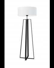 Lampa podłogowa MOSS