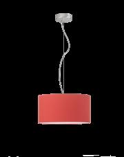 Lampa wisząca HAJFA fi - 30 cm