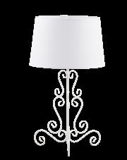 Lampa stołowa TEHERAN 12534