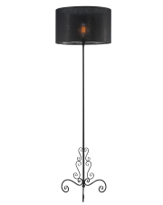 Lampa stojąca TEHERAN 12536
