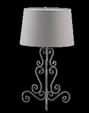 Lampa nocna TEHERAN 12535