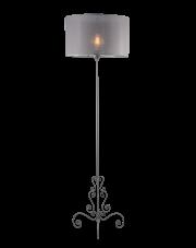 Lampa podłogowa TEHERAN 12538