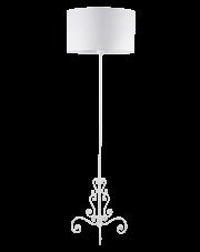 Lampa podłogowa TEHERAN 12537