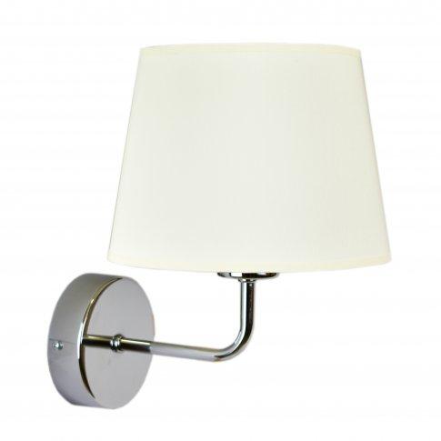 Lampa ścienna Kinkiety Do Sypialni Kinkiety Na ścianę