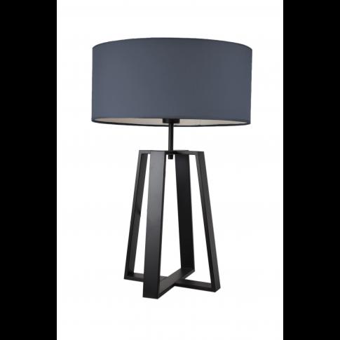 f157c069a775d8 Lampa stołowa THOR , Lampki nocne - LYSNE.PL - POLSKI PRODUCENT ...