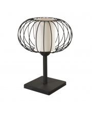 Lampka stołowa TULON 12357