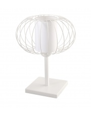 Lampka biurkowa TULON 12367