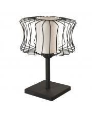 Lampka biurkowa MIRAMAR 12359