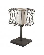 Lampka biurkowa MIRAMAR 12343