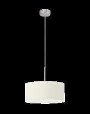 Żyrandol SINTRA fi - 30 cm