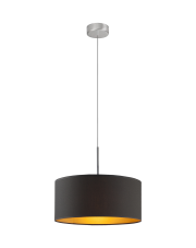 Lampa wisząca SINTRA fi - 30 cm