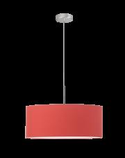 Wisząca lampa SINTRA fi - 50 cm