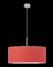 Wisząca lampa SINTRA fi - 60 cm