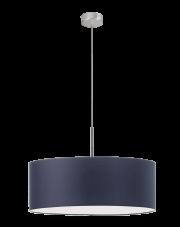 Żyrandol do sypialni SINTRA fi - 60 cm