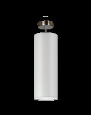 Lampa sufitowa SALWADOR