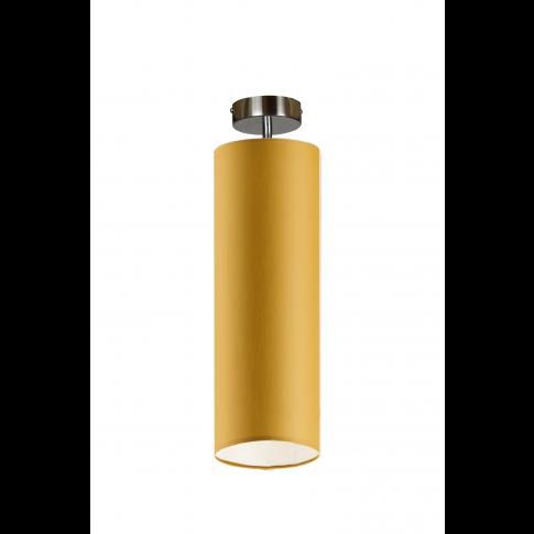 Oświetlenie kuchenne SALWADOR GOLD