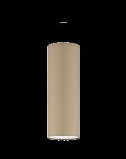 Jednopłomienna lampa MEDIOLAN