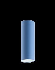 Jednopłomienna lampa sufitowa MEDIOLAN