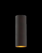 Nowoczesna lampa sufitowa MEDIOLAN