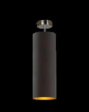 Jednopłomienna lampa SALWADOR