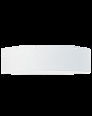 Plafon MEDINA fi - 80 cm