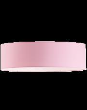 Lampa sufitowa MEDINA fi - 80 cm