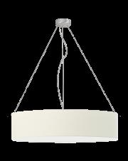 Lampa przysufitowa PORTO fi - 80 cm