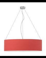 Lampa wisząca PORTO fi - 80 cm