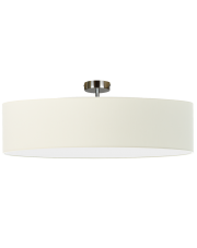 Lampa plafonowa GRENADA fi - 80 cm