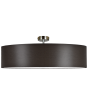 Lampa sufitowa GRENADA fi - 80 cm