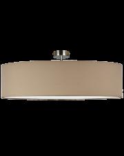 Lampa przysufitowa GRENADA fi - 80 cm