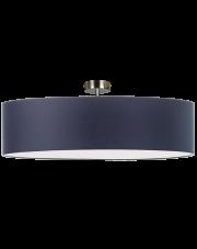 Nowoczesna lampa sufitowa GRENADA fi - 80 cm