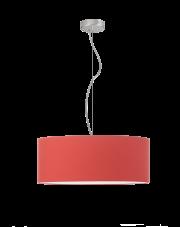 Lampa wisząca zwis HAJFA fi - 50 cm